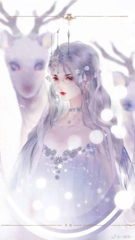 http://images.vfl.ru/ii/1613318069/e952f1b3/33333664_m.jpg