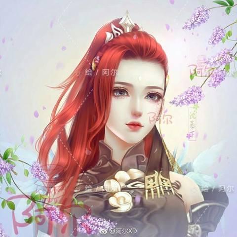 http://images.vfl.ru/ii/1613318070/26801f2a/33333668_m.jpg