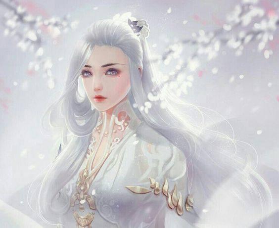 http://images.vfl.ru/ii/1613318070/395a8052/33333673_m.jpg