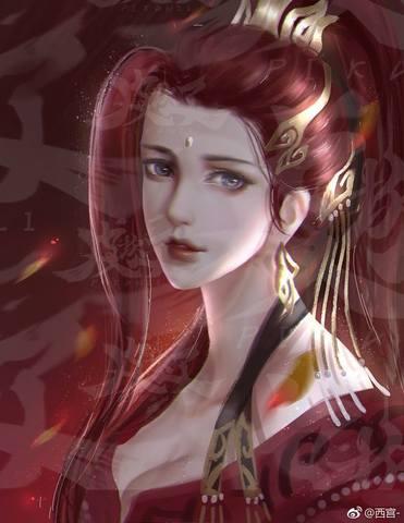 http://images.vfl.ru/ii/1613320620/02e57c8f/33334098_m.jpg