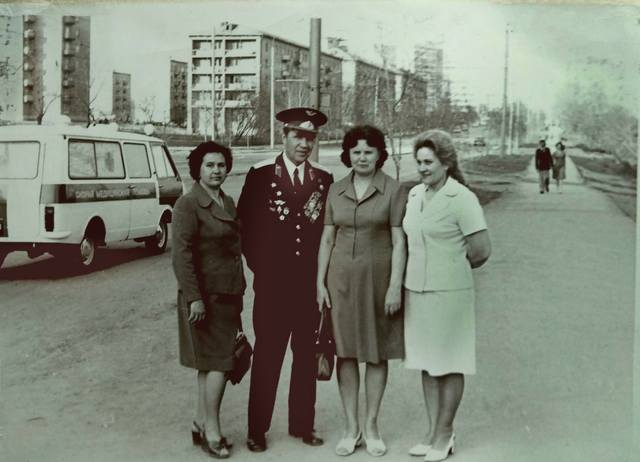 http://images.vfl.ru/ii/1613327138/25afb9d0/33335201_m.jpg