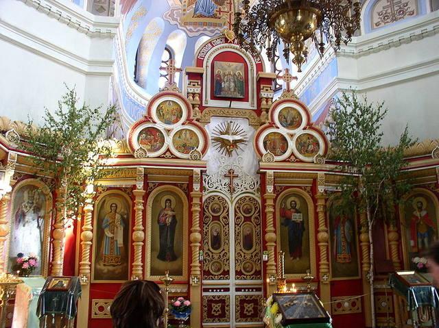 http://images.vfl.ru/ii/1613381810/278839a4/33340415_m.jpg
