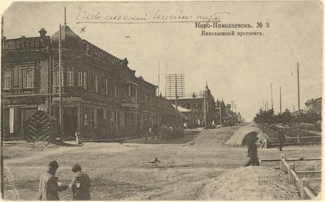 http://images.vfl.ru/ii/1613385647/7302518d/33341248_m.jpg