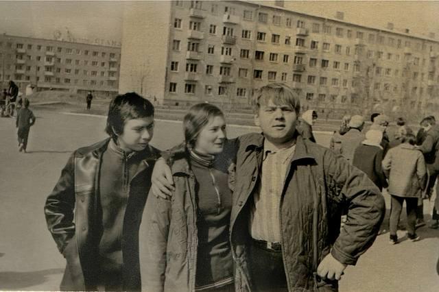 http://images.vfl.ru/ii/1613394766/4ea97298/33343613_m.jpg