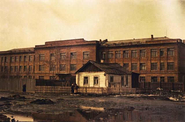 http://images.vfl.ru/ii/1613409614/cf4b4661/33346671_m.jpg
