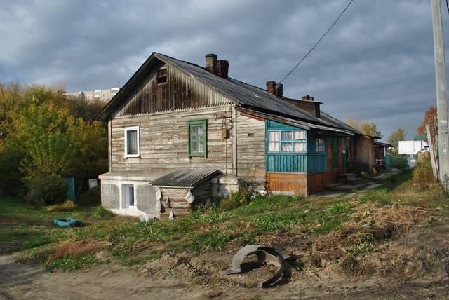 http://images.vfl.ru/ii/1613452090/16fb9f66/33350403_m.jpg