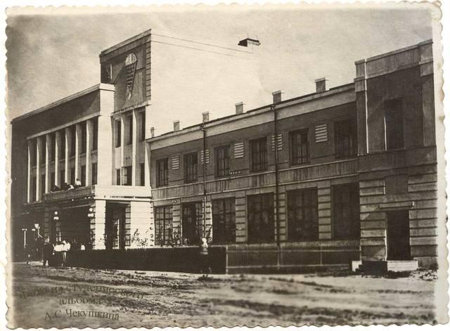 http://images.vfl.ru/ii/1613452289/c0404eae/33350419_m.jpg
