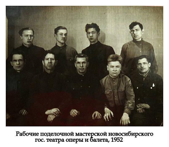 http://images.vfl.ru/ii/1613484539/dcb9adc8/33357055_m.jpg