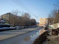 http://images.vfl.ru/ii/1613491981/d54b6a14/33358428_s.jpg
