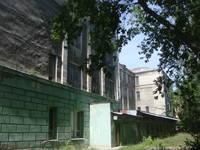 http://images.vfl.ru/ii/1613492083/311714b2/33358445_s.jpg