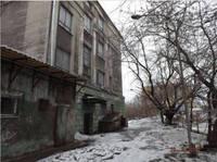 http://images.vfl.ru/ii/1613492134/775e585a/33358462_s.jpg