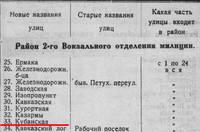 http://images.vfl.ru/ii/1613497835/9fbbba87/33359689_s.jpg