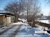 http://images.vfl.ru/ii/1613544625/3a775040/33363714_s.jpg