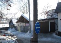 http://images.vfl.ru/ii/1613544663/457301f2/33363720_s.jpg