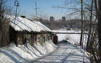 http://images.vfl.ru/ii/1613544663/4e9b8879/33363719_s.jpg