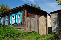 http://images.vfl.ru/ii/1613544709/89bec462/33363724_s.jpg