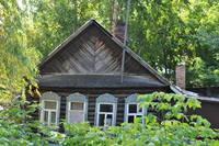 http://images.vfl.ru/ii/1613544742/80fb0c65/33363753_s.jpg
