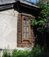 http://images.vfl.ru/ii/1613544981/58aafb75/33363779_s.jpg