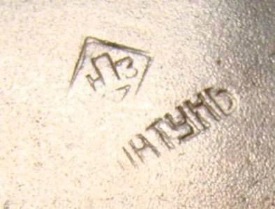 http://images.vfl.ru/ii/1613576278/9f843fa3/33369973_m.jpg