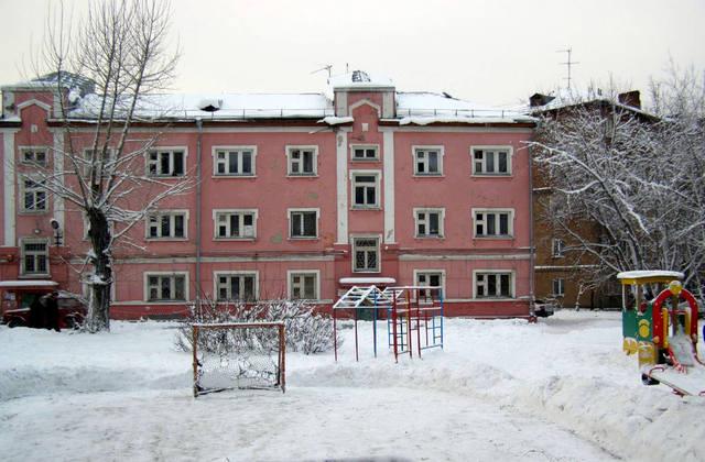 http://images.vfl.ru/ii/1613636657/d086f4ed/33377655_m.jpg