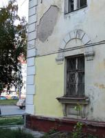 http://images.vfl.ru/ii/1613648412/ceb11fc4/33380895_s.jpg