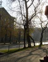 http://images.vfl.ru/ii/1613648519/bea3290f/33380918_s.jpg