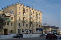 http://images.vfl.ru/ii/1613649184/74514355/33381073_s.jpg