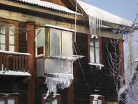 http://images.vfl.ru/ii/1613652020/dab0d8f2/33381860_s.jpg