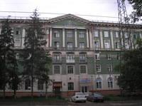http://images.vfl.ru/ii/1613653399/2156100d/33382440_s.jpg