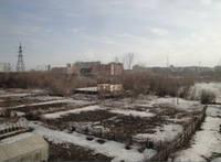 http://images.vfl.ru/ii/1613653796/755142f9/33382512_s.jpg