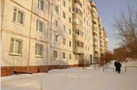 http://images.vfl.ru/ii/1613654758/63f1b8f7/33382879_s.jpg
