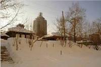 http://images.vfl.ru/ii/1613654758/fd9ce7e5/33382880_s.jpg