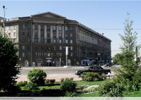 http://images.vfl.ru/ii/1613671397/4decab8f/33387329_s.png