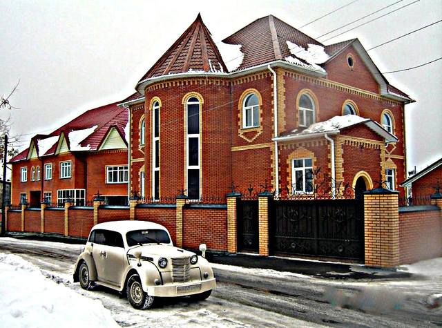 http://images.vfl.ru/ii/1613716439/f74ad265/33391697_m.jpg
