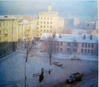 http://images.vfl.ru/ii/1613729847/4a69b0fd/33394575_s.jpg