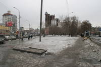 http://images.vfl.ru/ii/1613730405/851ed2cc/33394663_s.jpg