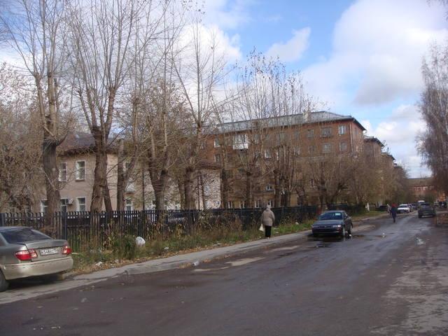 http://images.vfl.ru/ii/1613736685/781a83d8/33396090_m.jpg