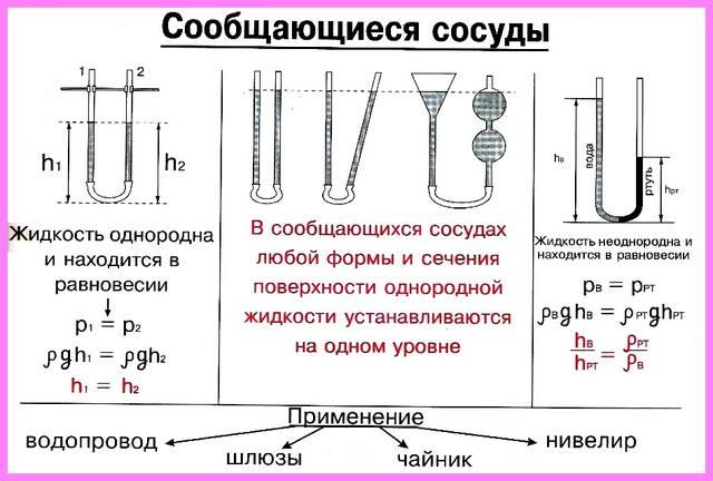 http://images.vfl.ru/ii/1613749380/1a0a4d11/33398640_m.jpg