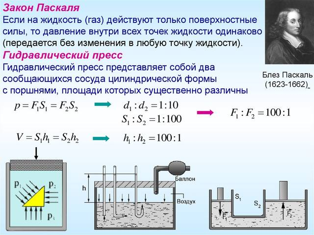 http://images.vfl.ru/ii/1613749559/0ec0067b/33398660_m.jpg