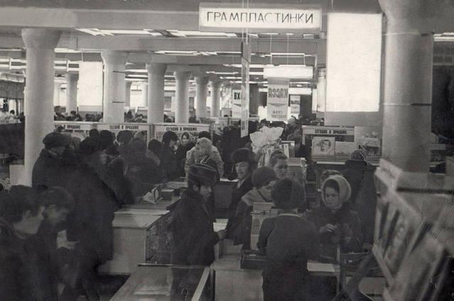 http://images.vfl.ru/ii/1613760319/56665756/33400737_m.jpg