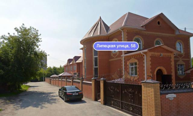 http://images.vfl.ru/ii/1613760646/60b0cd59/33400809_m.jpg