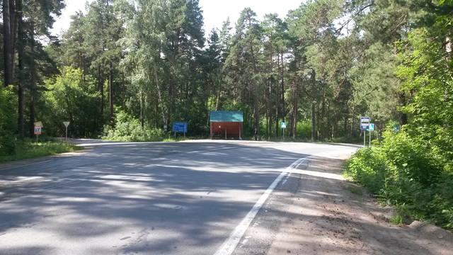 http://images.vfl.ru/ii/1613763993/27a940e4/33401506_m.jpg