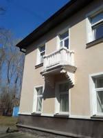http://images.vfl.ru/ii/1613793091/4e758570/33403436_s.jpg