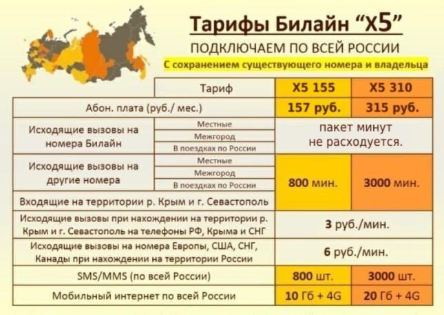 https://images.vfl.ru/ii/1613821720/7a240631/33408597.jpg