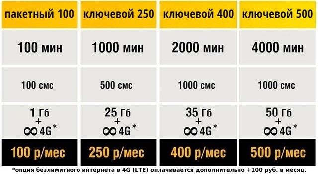 https://images.vfl.ru/ii/1613825343/d952e2dc/33409416.jpg