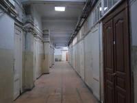 http://images.vfl.ru/ii/1613926996/4da8f551/33421090_s.jpg