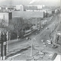 http://images.vfl.ru/ii/1613934816/70ab4bde/33422216_s.jpg