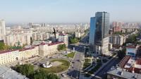 http://images.vfl.ru/ii/1613962212/7a6965b1/33423911_s.jpg