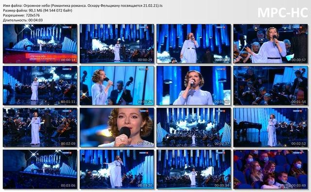 http://images.vfl.ru/ii/1613982270/058b9353/33425644_m.jpg