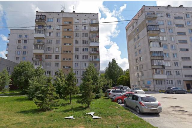 http://images.vfl.ru/ii/1614020307/58edd4a9/33432697_m.jpg